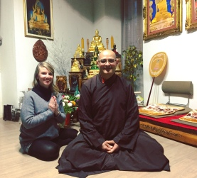 Thupten Rinchen